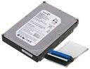 NOWY DYSK SEAGATE 320GB IDE/ATA 7200RPM 3.5'' = GW