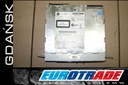 BMWX3  F25 ALPINE RADIO CD PROFESSIONAL 9262324