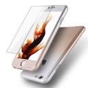 Etui Obudowa 360 Samsung J3 J5 A5 2016 (6) + Szkło