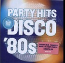 DISCO HITS '80s Bad Boys Blue Samantha Fox System