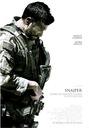 SNAJPER reż Clint Eastwood DVD Oscar 2015