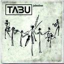 Табу - Jednosłowo CD доставка товаров из Польши и Allegro на русском
