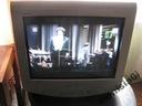 TV SONY14