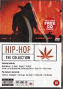 HIP HOP COLLECTION Wu-Tang / Ice (DVD+CD)
