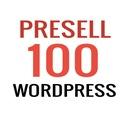 Pozycjonowanie - 100 Presell PRO | WordPress.com