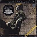 CD LINDA HOYLE - Pieces Of Me (Card Sleeve)