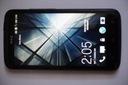 Smartfon HTC One X PJ46100 cały ładny