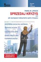 Sprzedaj kryzys - Paweł M. Lipnicki