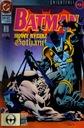 BATMAN 6/1996 (67) PL