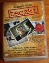 TECZKI       DVD