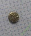 guziki Bractwo Kurkowe (2) małe