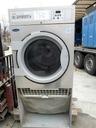 ELECTROLUX suszarka t4350