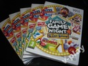 Hasbro Family Game Night 4  gra gry Wii