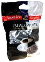 Kawa Senseo TCHIBO BLACK N WHITE 100 pads saszetki