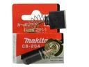 MAKTEC SZCZOTKI WĘGLOWE CB-204 GA9020 9030 GA9040