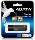 Pendrive szybki dysk ADATA 64GB USB 3.0 100/50MB/s