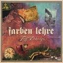 FARBEN LEHRE - TRZY DEKADY 2CD+DVD NOWOŚĆ 2016 24h