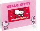 Ramka do zdjęć cyfrowa 7' Hello Kitty Szczecin