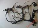 ELEKTROINSTALLATION APRILIA DORSODURO 750 2012