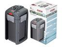 EHEIM Filtr zewnętrzny 4+ 2275 do akwarium 240-600 Kod producenta 2275020