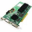 Matrox G2+/QUADP-PL/7 Millenium G200 Quad 32MB PCI