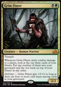 Grim Flayer-MEGA TOP @@ @