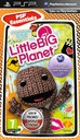 LITTLE BIG PLANET PO POLSKU NA PSP