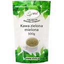 VIVIO кофе зеленый молотая 500 г ДЕТОКС для ПОХУДЕНИЯ