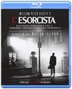 EGZORCYSTA [2xBD] Exorcist Director's Cut PL  [24h