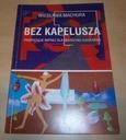 Machura Bez Kapelusza Teatrzyk szkolny