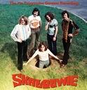 SKALDOWIE 70s Progressive German Recordings CD