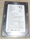 HDD SEAGATE BARRACUDA 7200.7 ST340014A 40 GB IDE