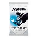 MTG Magic 2015 Booster Pack