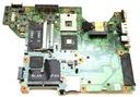 Nowa oryginalna płyta główna Dell Latitude E5500