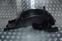 Błotnik tył wypełnienie nadkole HONDA GL1800 01-12