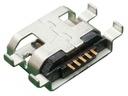 Gniazdo micro usb HUAWEI G510 T8951 G520 Y300 C865