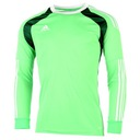 ADIDAS rewelacyjna koszulka / bluza bramkarska XL