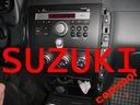SAMontuj CK100 CK200 BURY Leniuch SUZUKI Producent