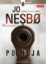 Polizei/JO NESBO AUDIO-CDS billig - 30 %