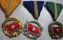 КОМПЛЕКТОВ наград Венгерских И HAZA SZOLGALATAERT хит доставка товаров из Польши и Allegro на русском
