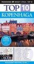 PRZEWODNIKI TOP 10: KOPENHAGA