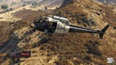 GTA V 5 Grand Theft Auto Xbox One Edycja Premiu PL Tytuł GTA V 5 Grand Theft Auto