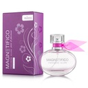 MAGNETIFICO Allure 50ml WOMAN - FEROMONY AT-SC-R