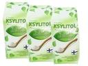 КСИЛИТ 3кг финский 100 % сахар березовый эконом