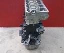 двигатель 1.9 tdi 2.0tdi заменитель bls bsu bmp bmm6