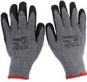 перчатки перчатки рабочие защитные года.10 Dragon
