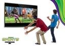 ZESTAW XBOX 360 250 gb + 2xPAD+GRY+HDMI Kolor czarny