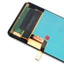 LG V30 H930 LCD ekran digitizer wyświetlacz Marka LG