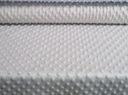 MINKY Polar pluszowe tłoczone kropki - kolory