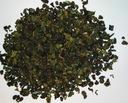 Herbata Oolong Milky Cream 1kg Mleczny Smak